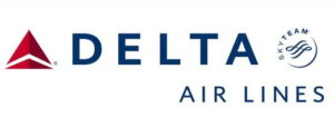 Delta Air Lines Offices