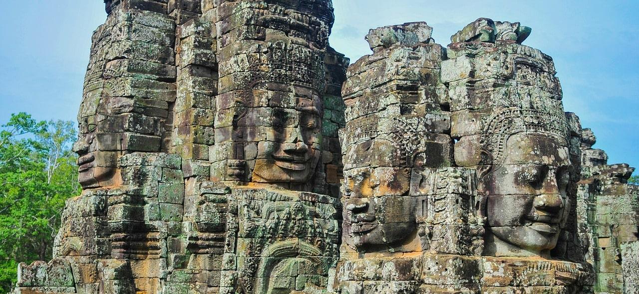 Cambodia Office